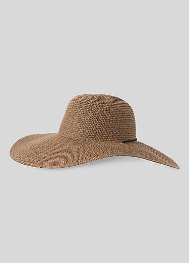 Genevieve Sun Hat Genevieve Sun Hat, Cork