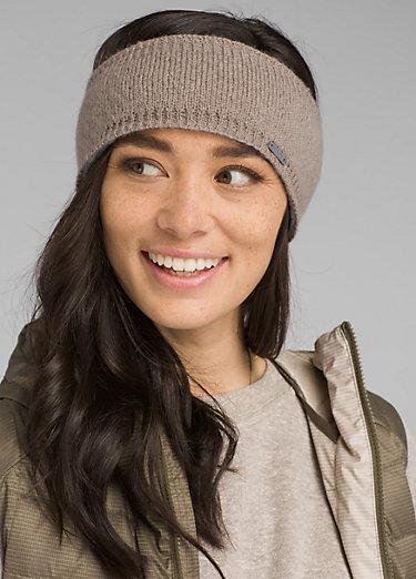 Marin Headband