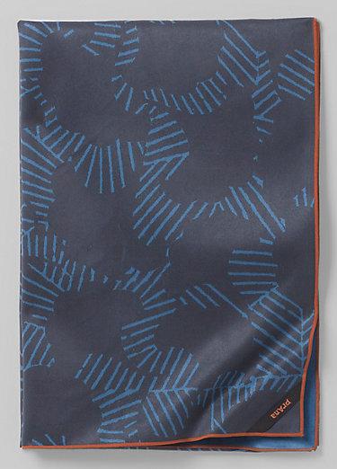 Maha Yoga Towel Maha Yoga Towel, Magnet Grey