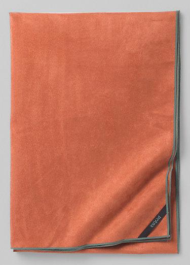 Maha Yoga Towel Maha Yoga Towel, Sundried