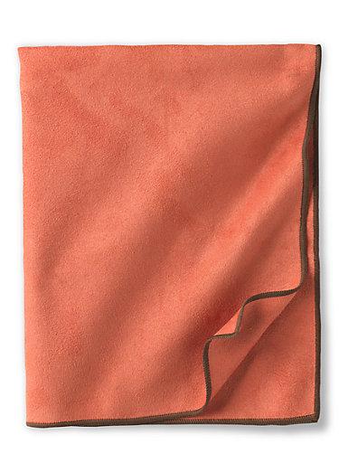 Maha Hand Towel Maha Hand Towel, Dry Chili