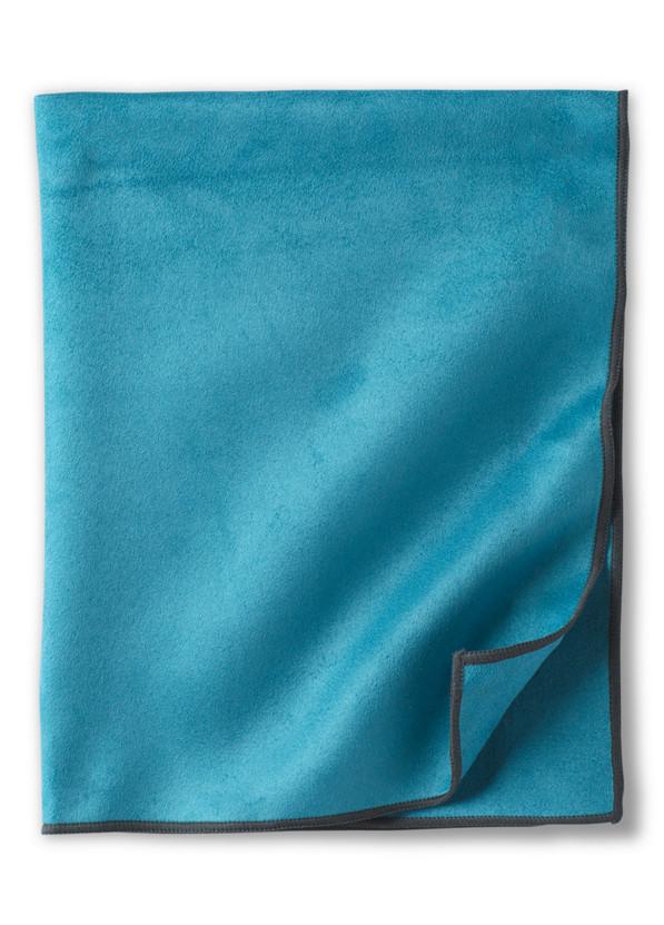Maha Hand Towel Maha Hand Towel, River Rock Blue