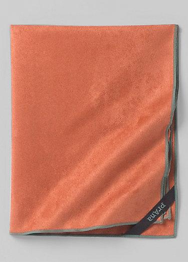 Maha Hand Towel Maha Hand Towel, Sundried