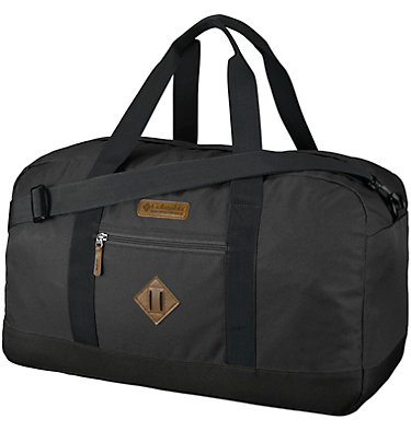Classic Outdoor™ 30L Duffle Bag , front