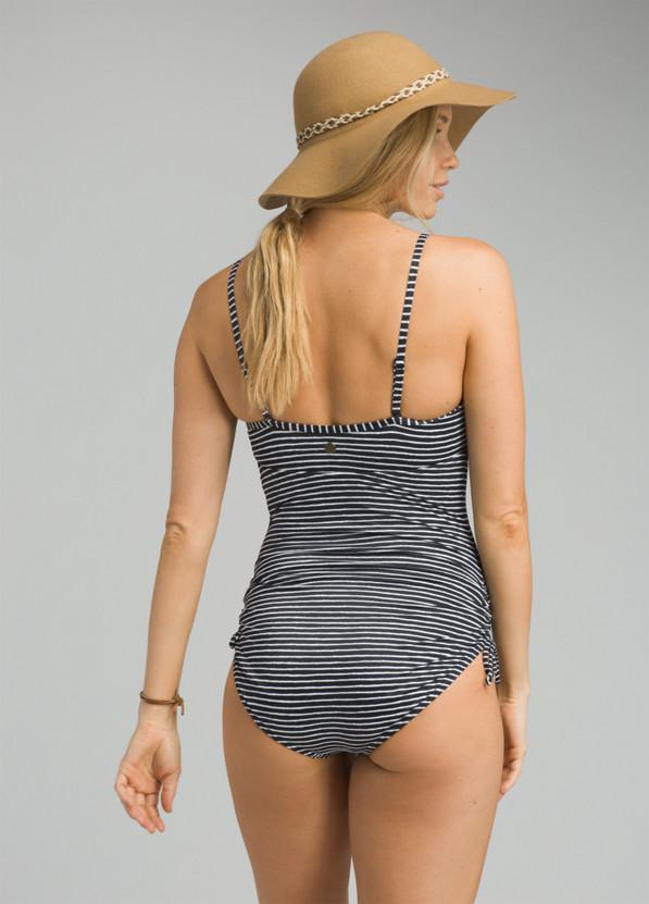 Moorea One Piece Swimsuit Moorea One Piece Swimsuit