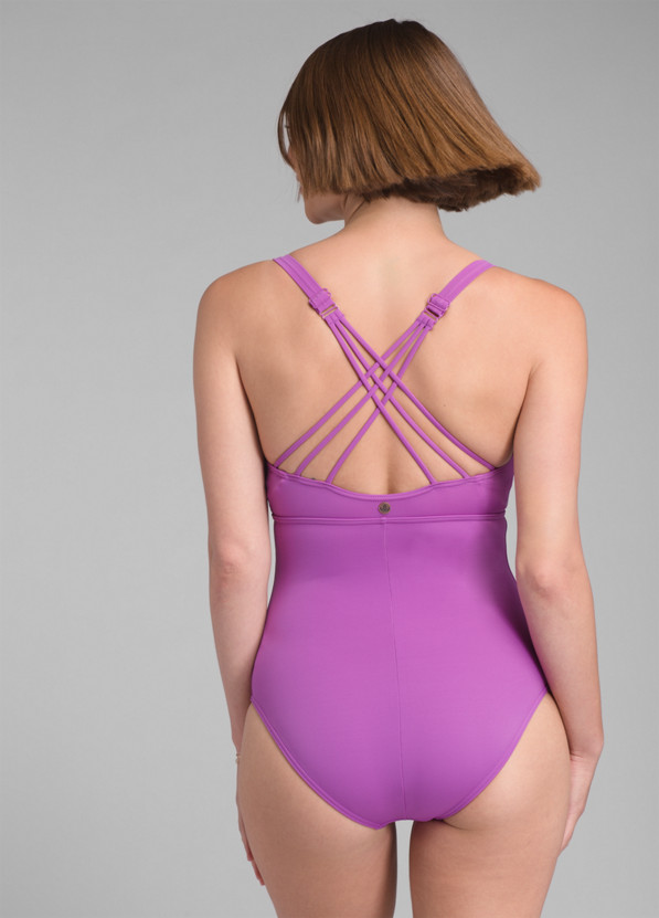 Kayana D-Cup One Piece Swimsuit Kayana D-Cup One Piece Swimsuit