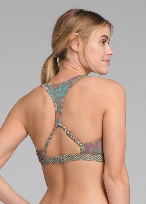Khari Bikini Top Khari Bikini Top