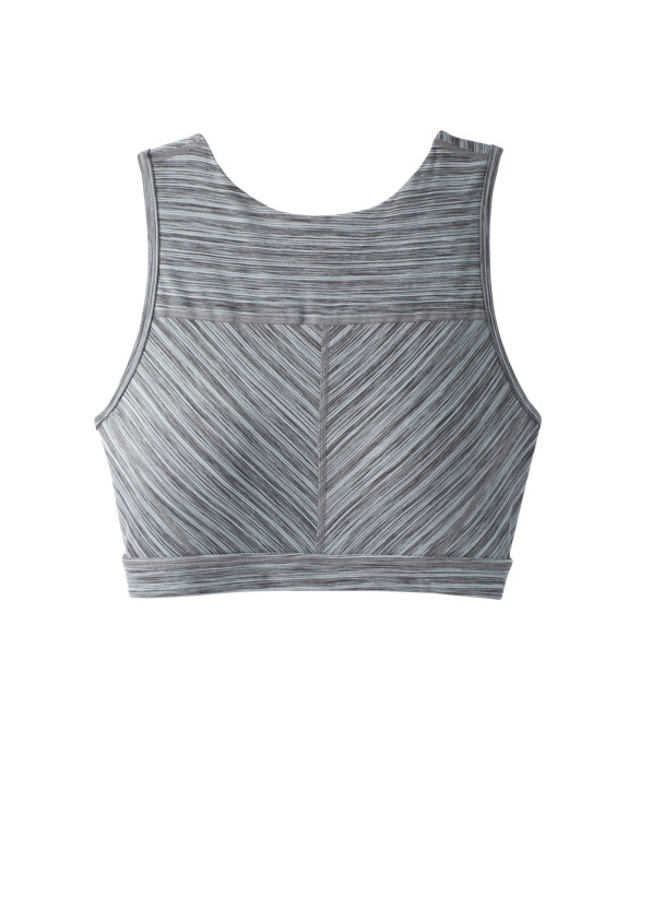 Lupita Crop Bra Top Lupita Crop Bra Top