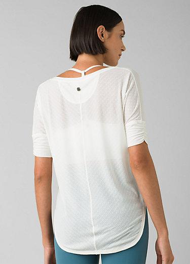 Helani Top Helani Top, Soft White