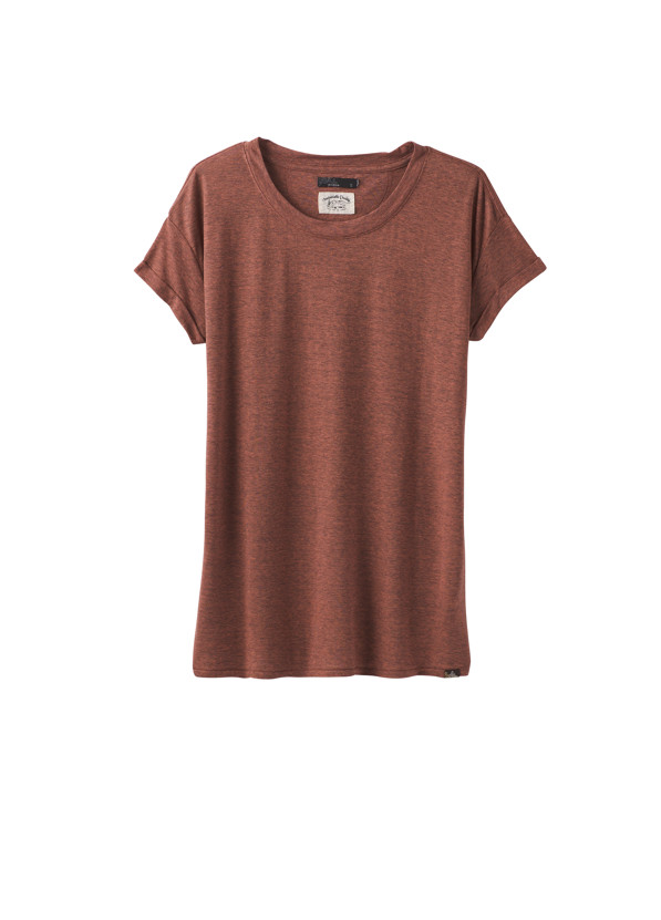 Cozy Up T-shirt Cozy Up T-shirt