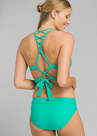 Atalia Bikini Top
