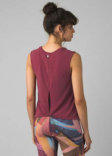 Rogue Sleeveless Rogue Sleeveless, Spiced Wine
