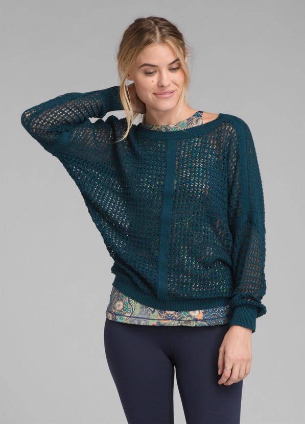 Sharla Sweater Sharla Sweater
