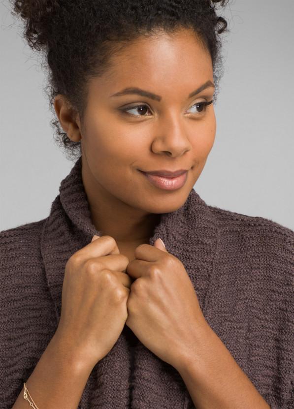 Pearson Sweater Pearson Sweater