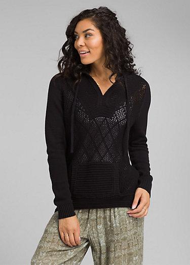 Sugar Beach Sweater