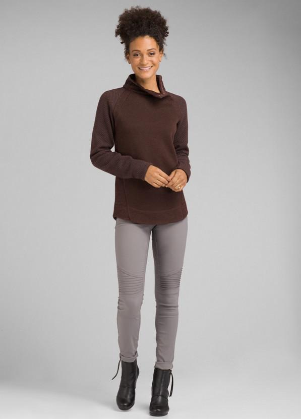 Brandie Sweater Brandie Sweater