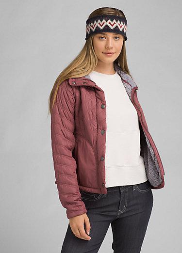 Diva Jacket