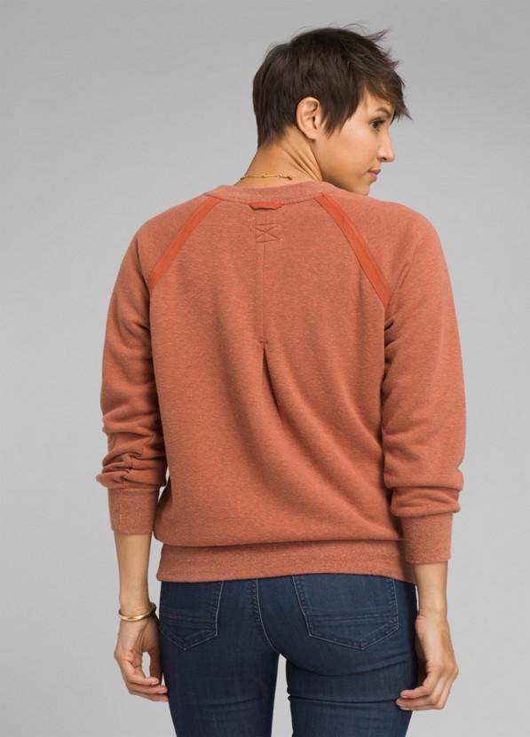 Cozy Up Sweatshirt Cozy Up Sweatshirt