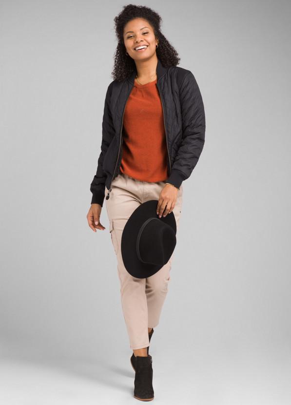 Avita Sweater Avita Sweater