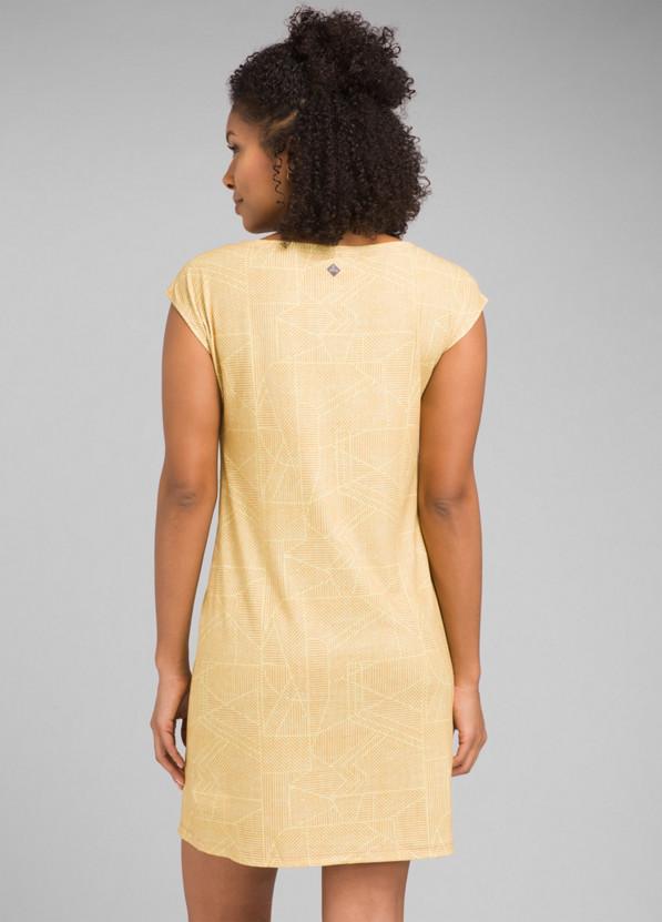 Sanna Dress Sanna Dress