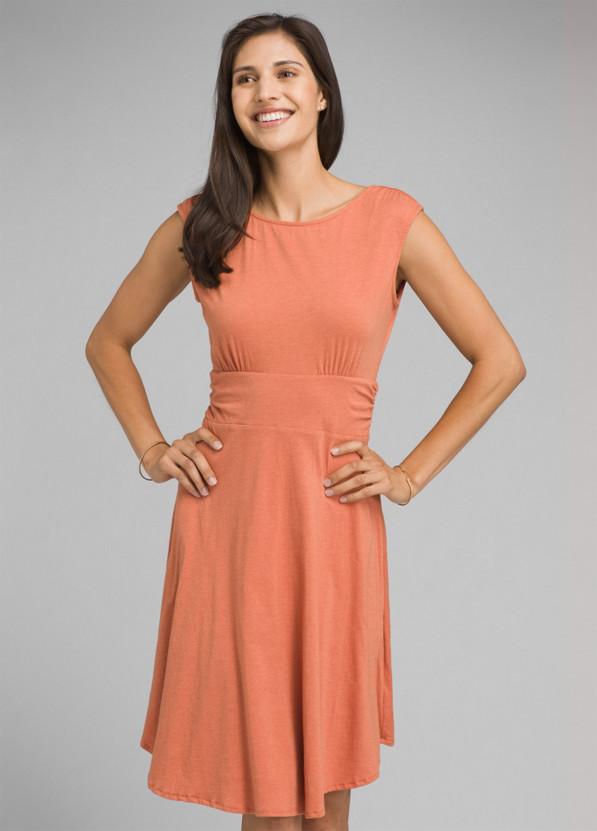Jola Dress Jola Dress
