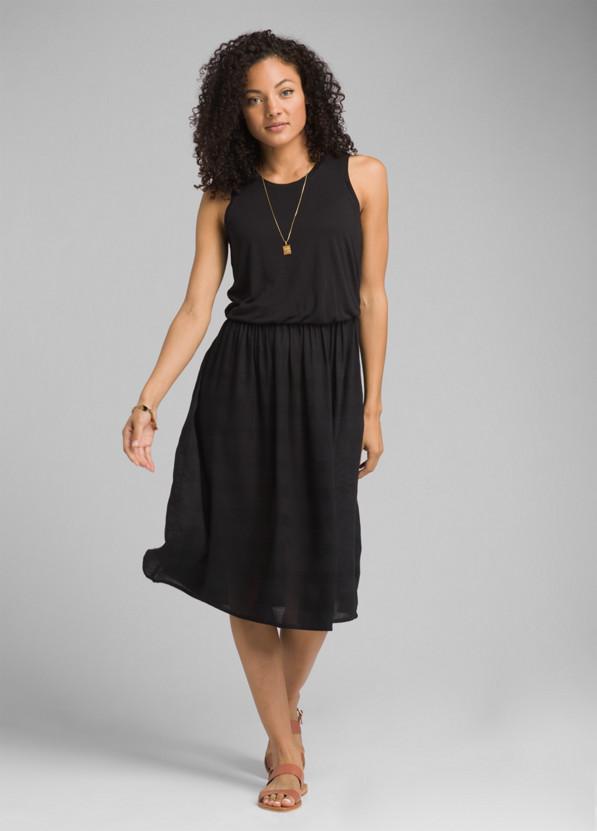 Perry Midi Dress Perry Midi Dress
