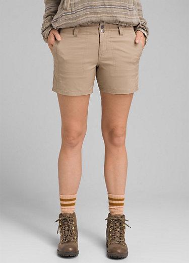 Kalinda Short