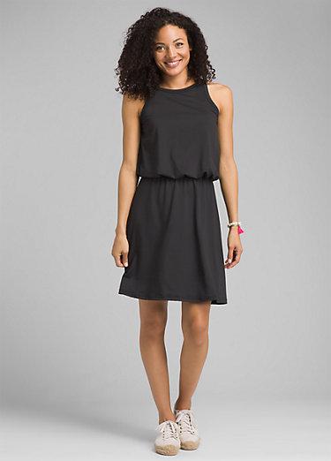 Mandoline Dress