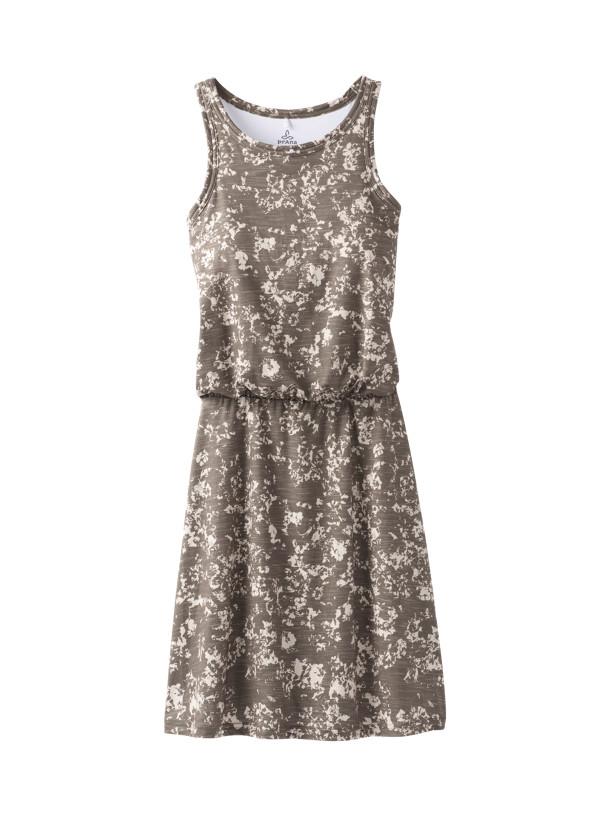 Mandoline Dress Mandoline Dress