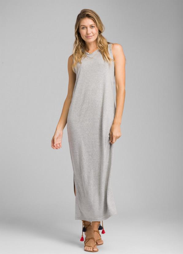 Cozy Up Maxi Dress Cozy Up Maxi Dress