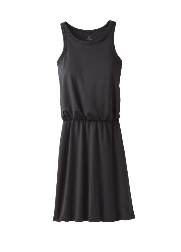 Mandoline Dress Plus Mandoline Dress Plus