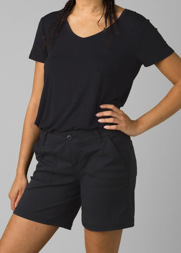Olivia Short Olivia Short, Black