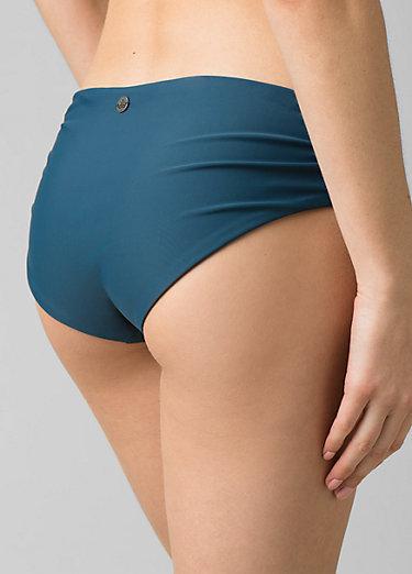 Marta Bottom Marta Bottom, Atlantic