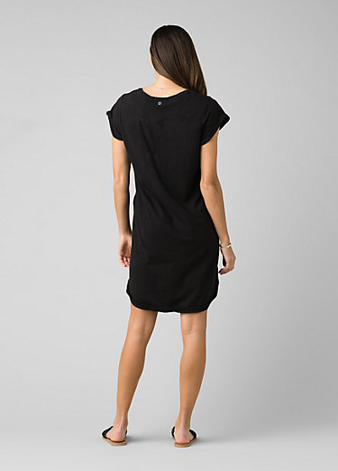 Bon Vivante Dress Bon Vivante Dress, Black