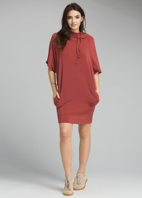 Carys Dress Carys Dress