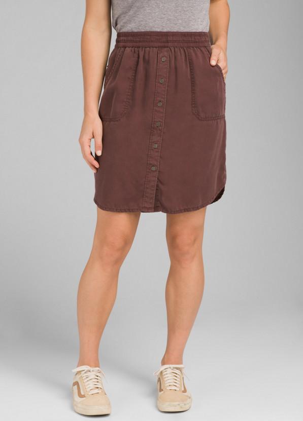 Shelly Skirt Shelly Skirt