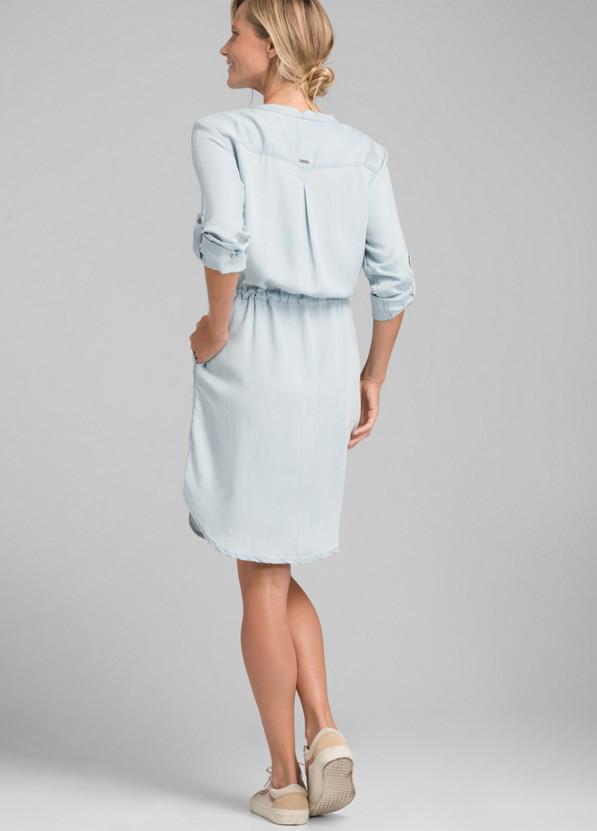 Abbey Dress Abbey Dress