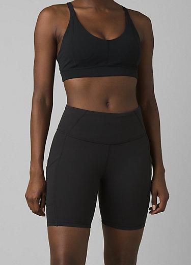 Women S Yoga Pants Yoga Leggings Workout Tights Prana