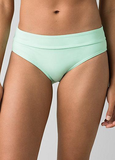 Ramba Full Coverage Bikini Bottom Ramba Full Coverage Bikini Bottom, Bright Meadow