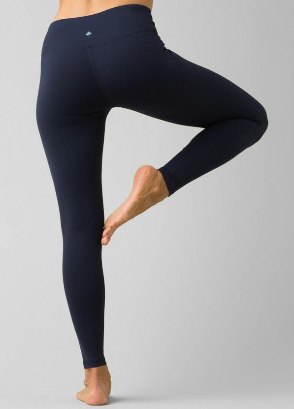 Pillar Legging Pillar Legging