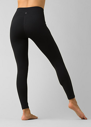 Transform Legging Transform Legging, Black