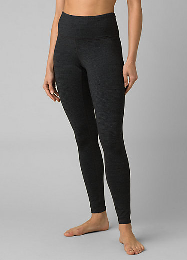 Transform Legging Transform Legging, Charcoal Weave