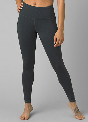 Transform Legging Transform Legging, Jadeite Heather