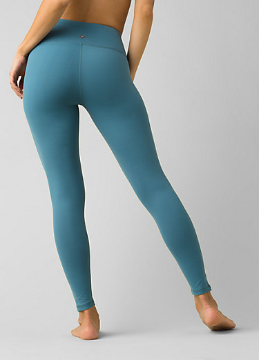 Transform Legging Transform Legging, Mirage Blue