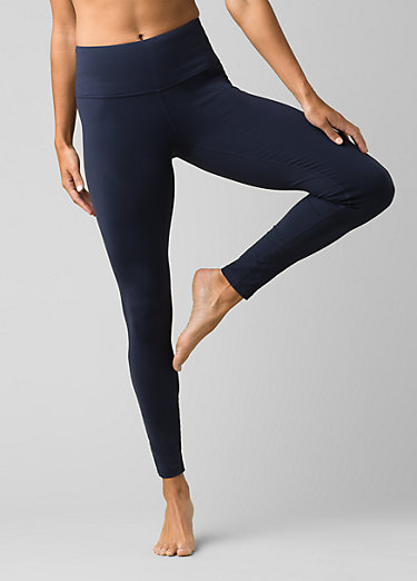 Transform Legging Transform Legging, Nautical
