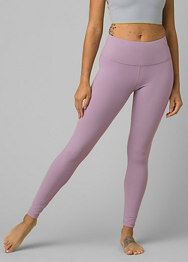Women S Yoga Pants Yoga Leggings Workout Tights Prana