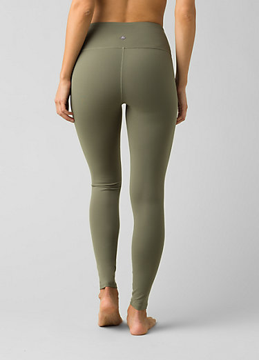 Transform Legging Transform Legging, Rye Green