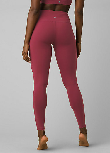 Transform Legging Transform Legging, Spiced Wine