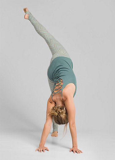 Serafina Legging