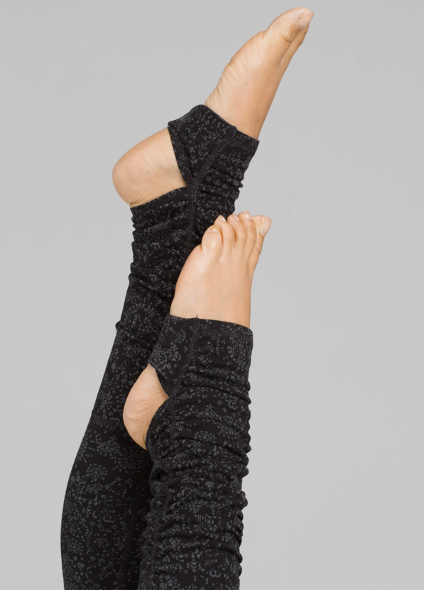 Serafina Legging Serafina Legging